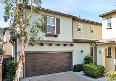 277 W Sparkleberry Avenue, Orange, CA 92865 - MLS#: OC18258786