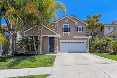 6151 Camino Forestal, San Clemente, CA 92673 - MLS#: OC18258796