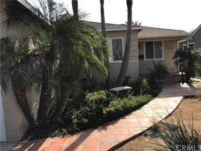 7036 E Peabody Street, Long Beach, CA 90808 - MLS#: OC18258805