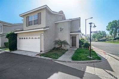 2 Kirra Court, Aliso Viejo, CA 92656 - MLS#: OC18259061