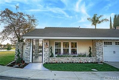 2 Pintail, Irvine, CA 92604 - MLS#: OC18259129