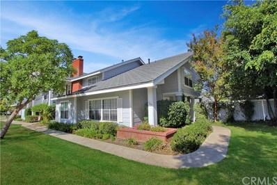 145 W Yale Loop, Irvine, CA 92604 - MLS#: OC18259130