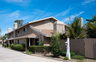 2677 Orange Avenue, Costa Mesa, CA 92627 - MLS#: OC18259214