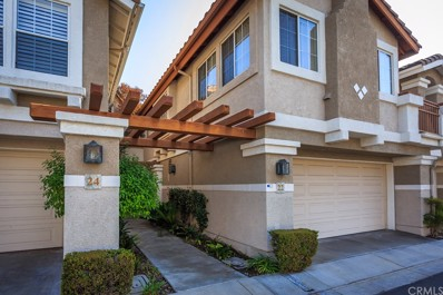 22 Merano UNIT 188, Mission Viejo, CA 92692 - MLS#: OC18259267
