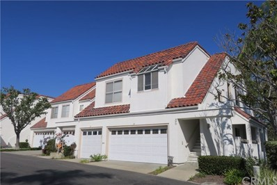 39 La Paloma, Dana Point, CA 92629 - MLS#: OC18259421