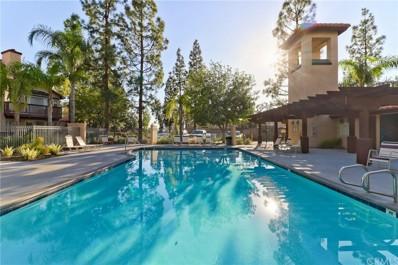 31 Celosia, Rancho Santa Margarita, CA 92688 - MLS#: OC18259585