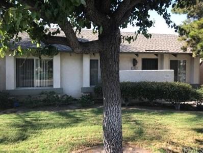 22882 Caminito Manresa UNIT 14, Laguna Hills, CA 92653 - MLS#: OC18259616