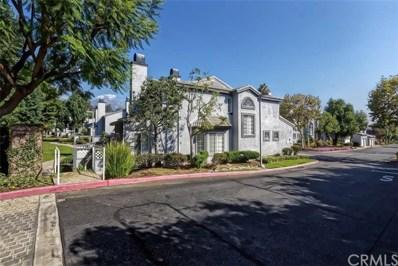 8284 Mondavi Place, Rancho Cucamonga, CA 91730 - MLS#: OC18259626