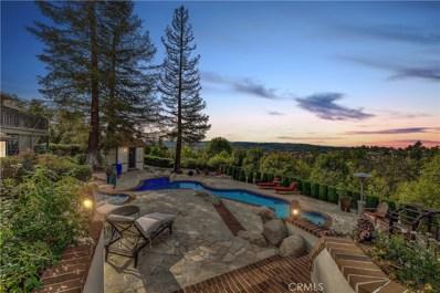 25241 Buckskin Drive, Laguna Hills, CA 92653 - MLS#: OC18259964