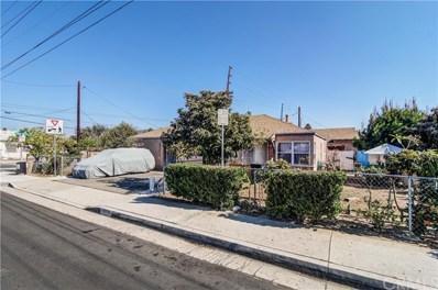 11868 Hewes Street, Orange, CA 92869 - MLS#: OC18260087