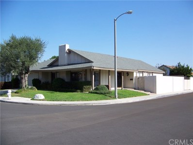 3434 Fuchsia Street, Costa Mesa, CA 92626 - MLS#: OC18260096