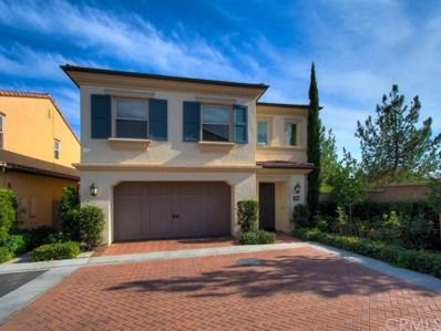 78 Rembrandt, Irvine, CA 92620 - MLS#: OC18260339
