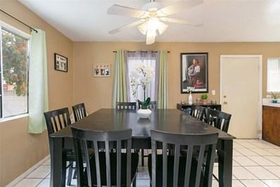 11465 Copeland Street, Lynwood, CA 90262 - MLS#: OC18260718