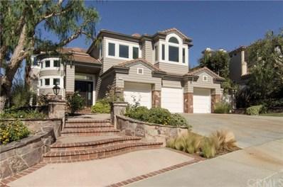23 Emerald Glen, Laguna Niguel, CA 92677 - MLS#: OC18261111