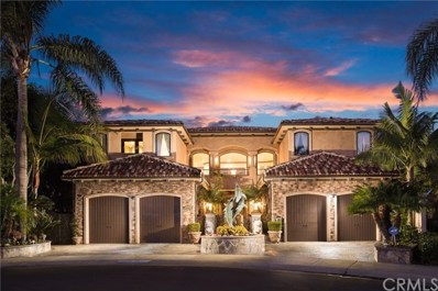 3322 Easter Circle, Huntington Beach, CA 92649 - MLS#: OC18261120