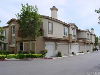 74 Rabano UNIT 100, Rancho Santa Margarita, CA 92688 - MLS#: OC18261162