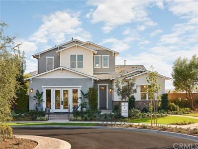 2 Puro Way, Rancho Mission Viejo, CA 92694 - MLS#: OC18261204