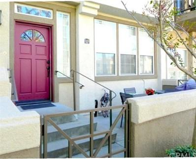 185 Montana Del Lago Drive, Rancho Santa Margarita, CA 92688 - MLS#: OC18261264