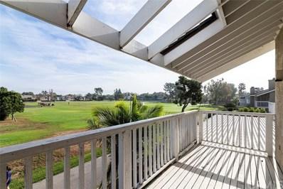 12 Cove, Irvine, CA 92604 - MLS#: OC18261683