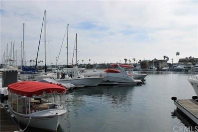 29 Channel Road, Newport Beach, CA 92663 - MLS#: OC18261827