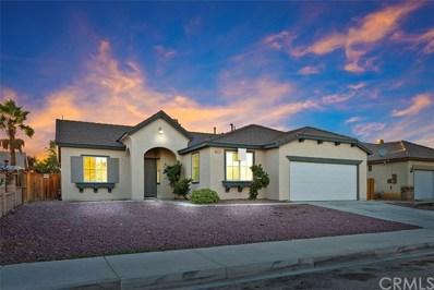 14566 Scottsdale Circle, Adelanto, CA 92301 - MLS#: OC18261834