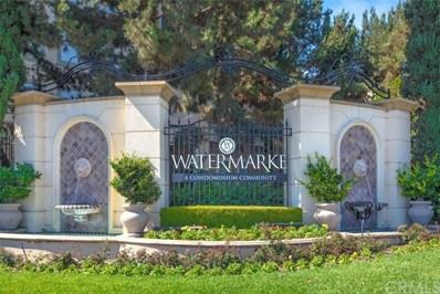 2317 Watermarke Place, Irvine, CA 92612 - MLS#: OC18262182
