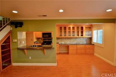 16454 Poco Circle UNIT 151, Huntington Beach, CA 92649 - MLS#: OC18262219