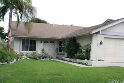 19128 Pires Avenue, Cerritos, CA 90703 - MLS#: OC18262227