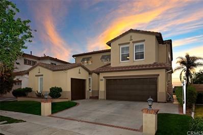 23091 Fairfield, Mission Viejo, CA 92692 - MLS#: OC18262337