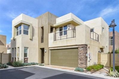 257 Radial, Irvine, CA 92618 - MLS#: OC18262469