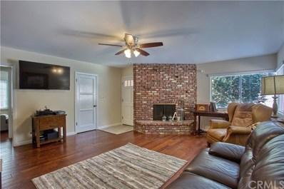 5526 Pimenta Avenue, Lakewood, CA 90712 - MLS#: OC18262630