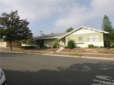 1004 Wakefield Avenue, Corona, CA 92882 - MLS#: OC18262820