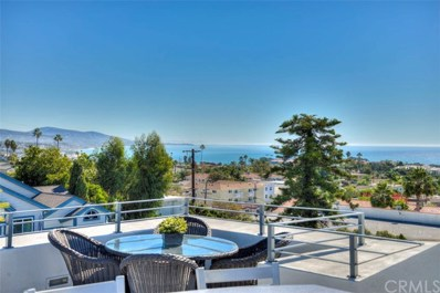 33815 Colegio Drive, Dana Point, CA 92629 - MLS#: OC18262838