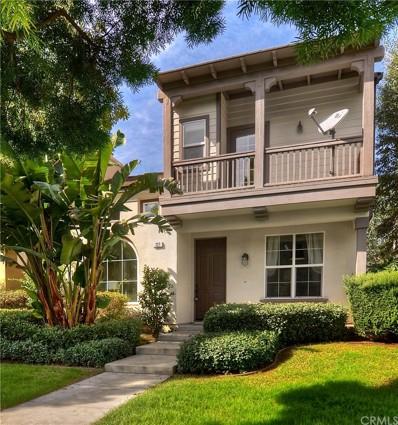 227 Terra Cotta, Irvine, CA 92603 - MLS#: OC18262872