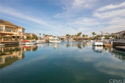 16792 Channel, Huntington Beach, CA 92649 - MLS#: OC18262932