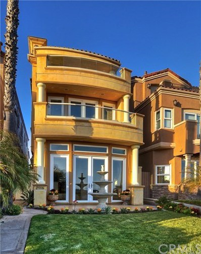2118 Pacific Coast, Huntington Beach, CA 92648 - MLS#: OC18263037
