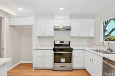 10041 Orangewood Avenue, Garden Grove, CA 92840 - MLS#: OC18263096