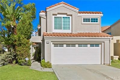23 Del Perlatto, Irvine, CA 92614 - MLS#: OC18263099