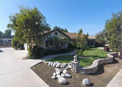 382 Greentree Road, Norco, CA 92860 - MLS#: OC18263115