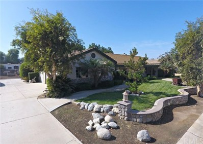 382 Greentree Road, Norco, CA 92860 - MLS#: OC18263115