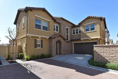 26 Bluebell, Lake Forest, CA 92630 - MLS#: OC18263392