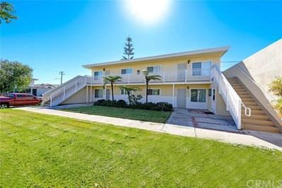 2885 Mendoza Drive, Costa Mesa, CA 92626 - MLS#: OC18263402
