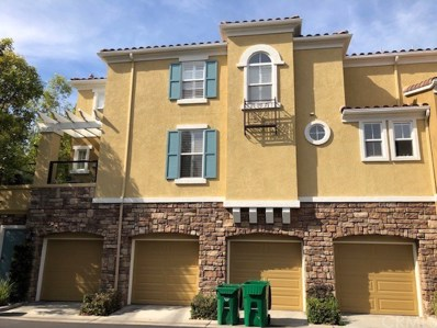 1104 Terra Bella, Irvine, CA 92602 - MLS#: OC18263415