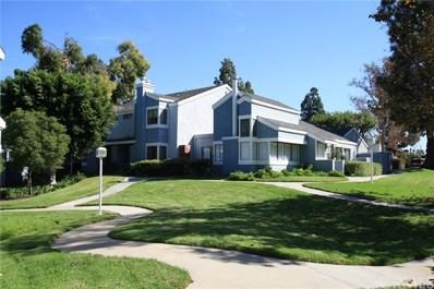 4 Viento Drive, Irvine, CA 92620 - MLS#: OC18263642