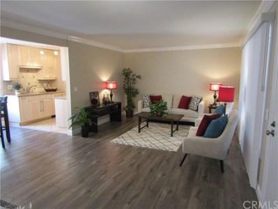 1390 Cabrillo Park Drive UNIT B, Santa Ana, CA 92701 - MLS#: OC18263705