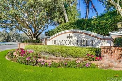 11 Campton Place, Laguna Niguel, CA 92677 - MLS#: OC18263753