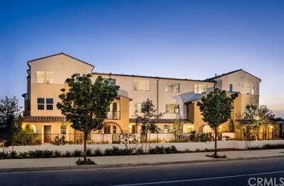 2466 S Loom Court, Anaheim, CA 92802 - MLS#: OC18264059