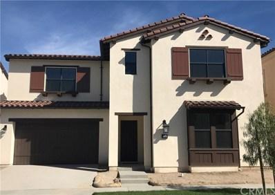 110 Alpine, Irvine, CA 92620 - MLS#: OC18264373