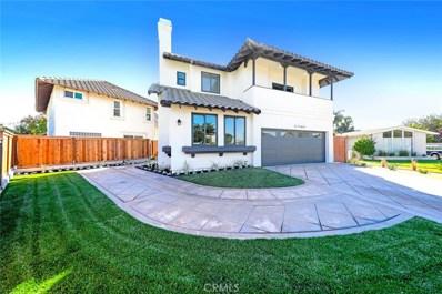 241 Rochester, Costa Mesa, CA 92627 - MLS#: OC18264408