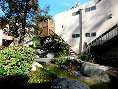 1466 Cabrillo Park Drive UNIT H, Santa Ana, CA 92701 - MLS#: OC18264444